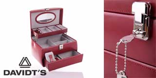Grossiste boite a bijoux