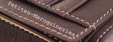 Petite Maroquinerie CUIR - AE-Grossiste.fr
