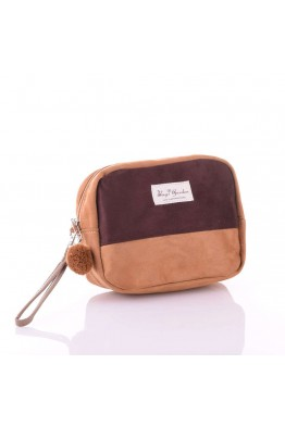 BG0066 Cloth Make Up bag