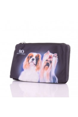 BG8090 Make up bag / pouch
