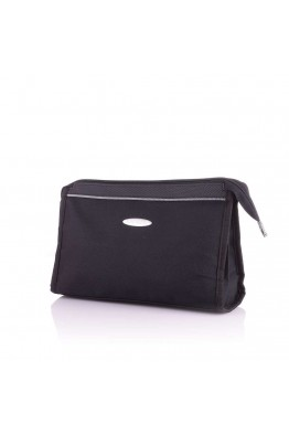 Elite 3602 Toiletry pouch