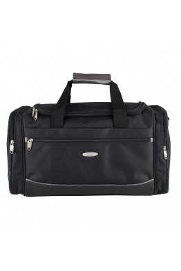 Elite 3614 Sport Bag / Travel bag