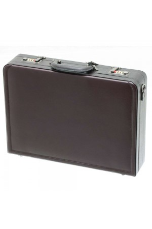 462 165 ATTACHE CASE DAVIDT'S STANFORD