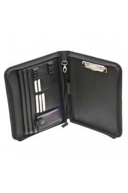DAVIDT'S LEWEN 600745 Leather organizer