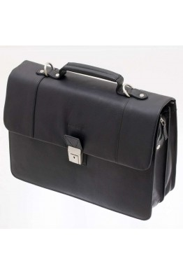 DAVIDT'S LEWEN 600767 Leather briefcase
