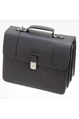 DAVIDT'S LEWEN 600768 Leather briefcase