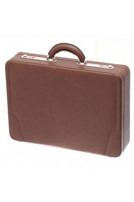 Davidts 282020 Rigid briefcase