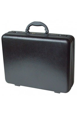 DAVIDT'S 268452 Rigid briefcase