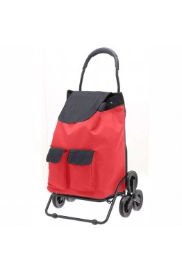 SECC 730034 Shopping Trolley