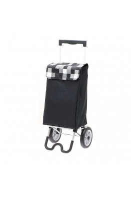SECC 73036 Shopping trolley