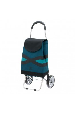 SEEC 732305 Shopping trolley