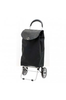 SECC 732042 Shopping trolley