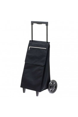 SECC 730404 Shopping trolley