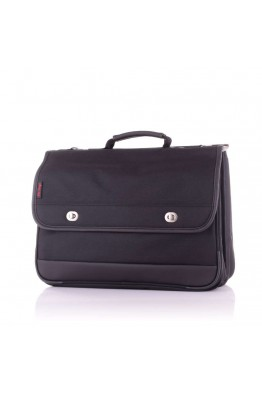Elite 6720 Laptop briefcase for 15 inch