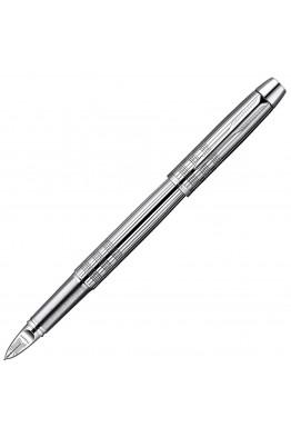 Parker IM Premium foutain pen