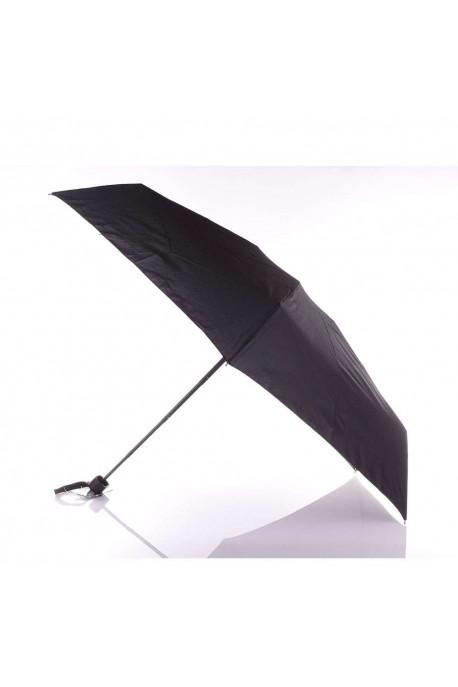354 Parapluie Neyrat Manuel noir