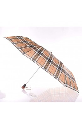 Chic il pleut ! 553 Auto-open Umbrella