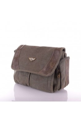 AOKING T266 Messenger bag