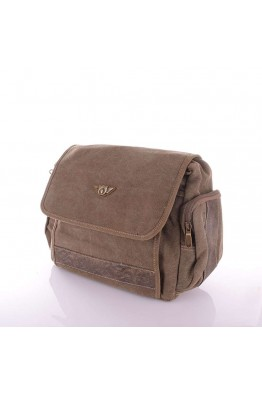 AOKING T265 Messenger bag