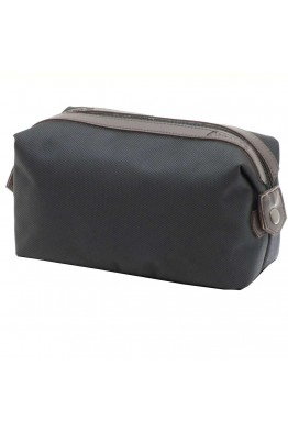 DAVIDT'S 262002 Toiletry Pouch