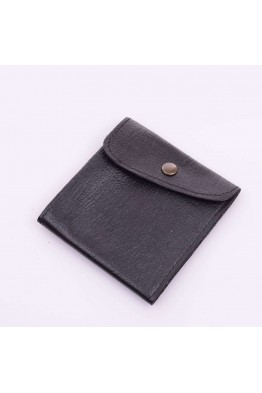 PMKJ190A Leather purse