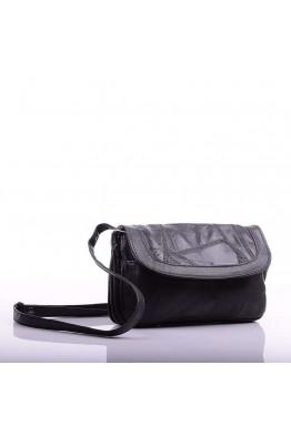 AG YW XH-047 Lamb leather cross body bag