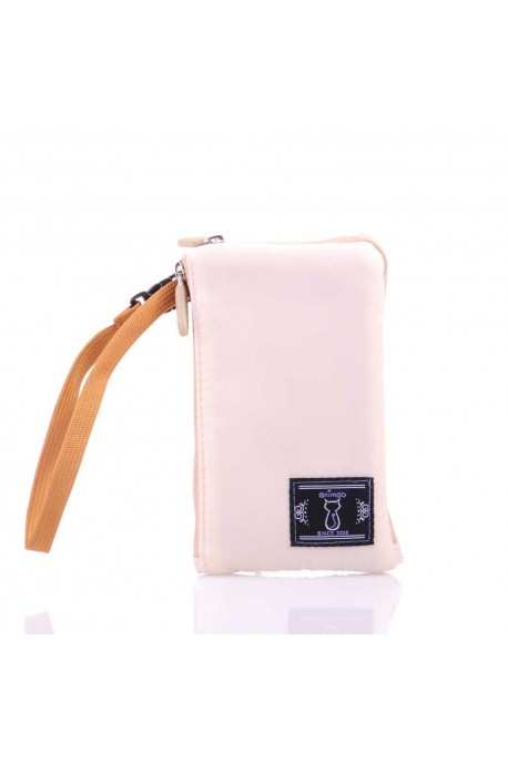 Animob A01-AG1 Phone pouch pack of 12