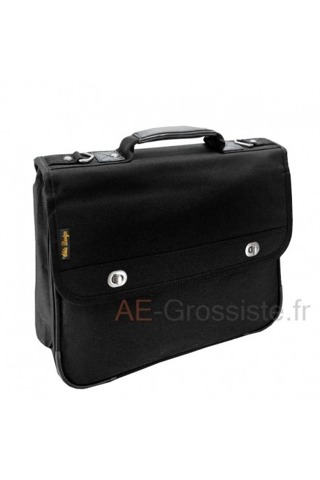 Cartable Porte-document Elite 1656