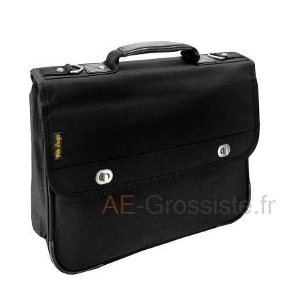 Cartable Porte-document Elite 1657