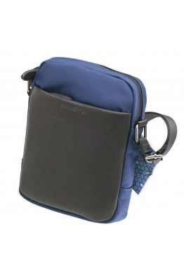 452010 Cross body bag