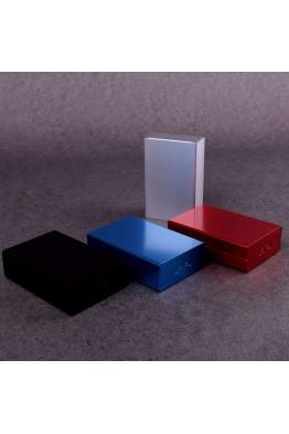 LF1700-3 Boîte à cigarette