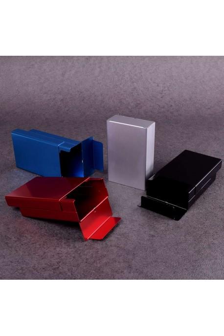 KJ615-7 Etui cigarette / porte carte