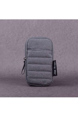 Elite 1201 Phone pouch
