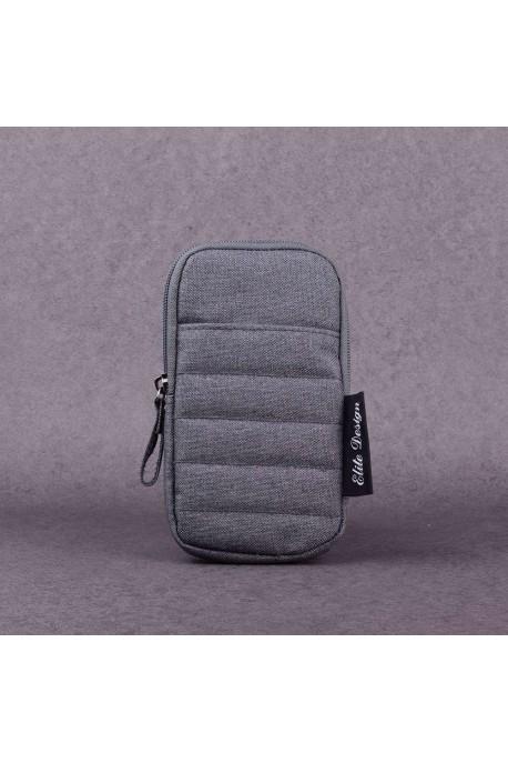 1201 Etui smartphone / Sacoche Amovible Elite