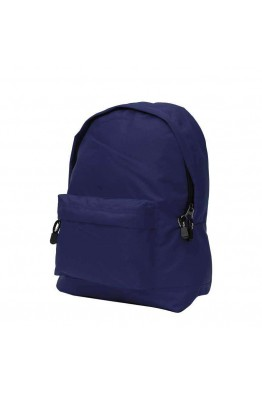 Elite 9652 Backpack