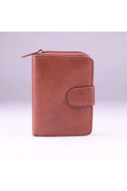 Spirit R6540 Leather purse