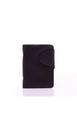 LW88292 Card holder