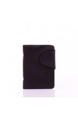 LW88292 Card holder