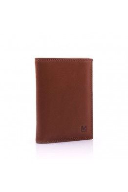 Fancil AC1802 Leather wallet
