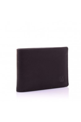 Fancil AC1221 Leather wallet