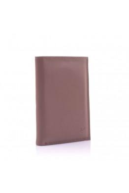 AC1808 Portefeuille cuir Fancil