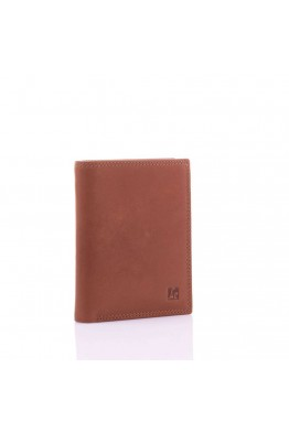 AC1926 Portefeuille cuir Fancil