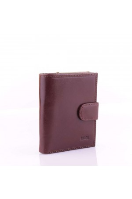 Fancil FA335 Leather purse