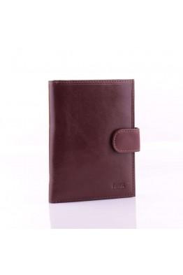 Fancil FA336 Leather wallet