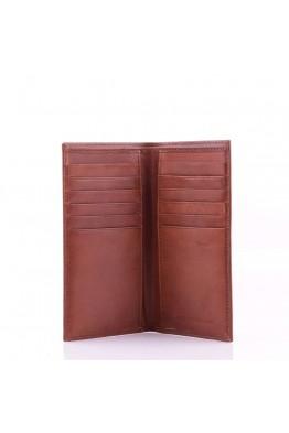 Porte-carte cuir Spirit R6920C