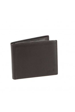 RUBRE 550104429 Leather wallet