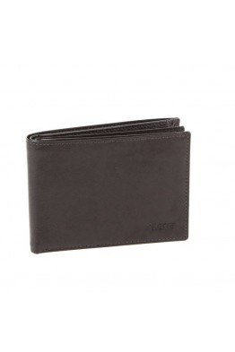 RUBRE 550104415 Leather wallet