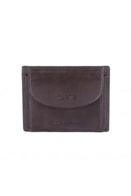 RUBRE 47755477 Leather purse