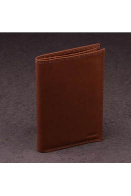 Spirit F3808 Leather wallet