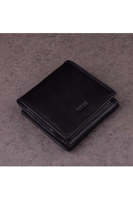 Porte-monnaie nubuck SPIRIT F3730